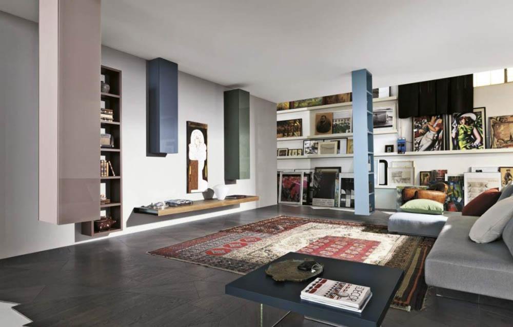 Architettura dinterni - Outlet muebles vigo ...